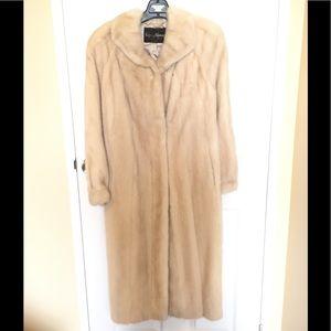 Lister Furs